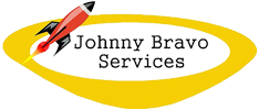 Johnny Bravo Services